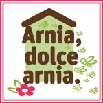 arnia