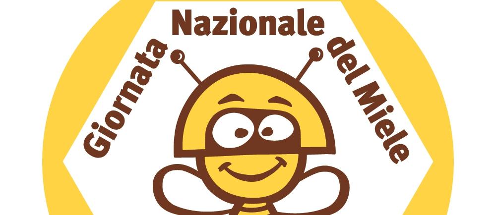 Giornata nazionale del Miele