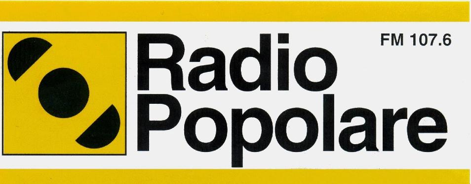 Prima a Radio Popolare