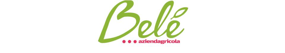 Azienda Agricola Bele'