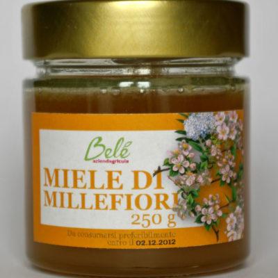 millefiori(2)-2